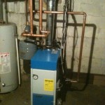 2013 Hot Water Boiler Replacement Pittsburgh image Lower left