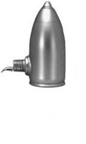 radiator steam vent