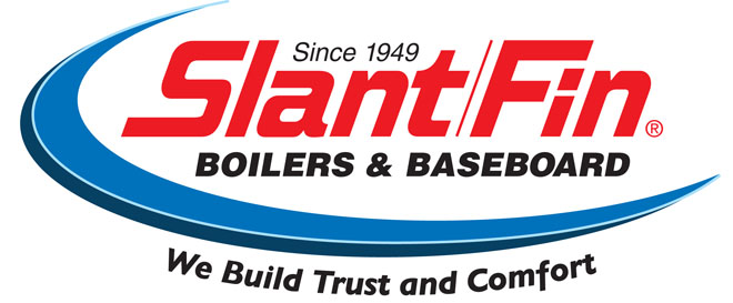 Slant/Fin Heating Products