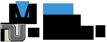 vmpllc-logo-header
